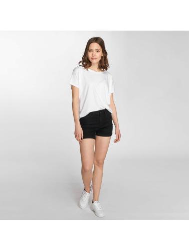 billig butikk for billig veldig billig Vero Moda Korte Bukser I Svarte Kvinner Vmhot kjapp levering topp kvalitet UZLd4