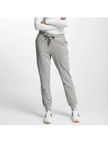 Vero Moda Mujeres Pantalón deportivo vmSerena in gris