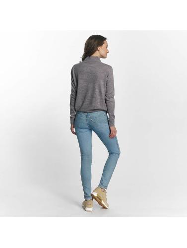 Spielraum Komfortabel Vero Moda Damen Pullover vmSami in grau Top Qualität isVIToQw