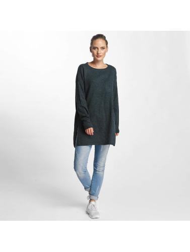 Die Billigsten Vero Moda Damen Pullover vmBrilliant in grün Großer Verkauf Bester Speicher Billig Online Zu Bekommen yi4BqZ68A6