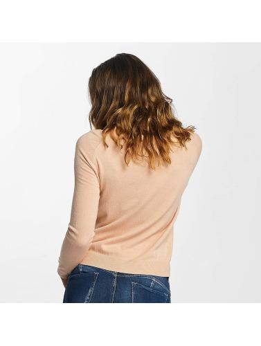 Vero Moda Damen Pullover vmHappy in rosa