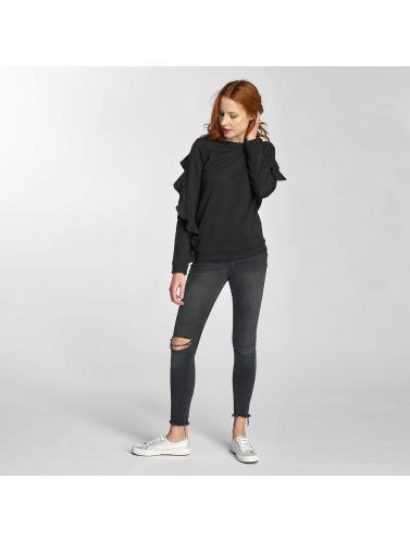 Wählen Sie Eine Beste Online Spielraum Beste Preise Vero Moda Damen Pullover vmFrilly in schwarz Spielraum Besuch Neu zVzxvtKLO