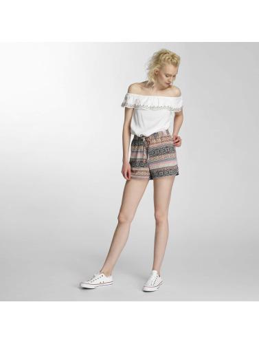 Günstig Kaufen Authentisch Vero Moda Damen Shorts vmNow in bunt Empfehlen Online IL2v8