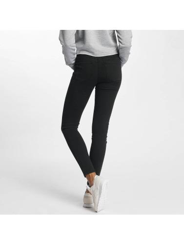 Vero Moda Damen Skinny Jeans vmSeven in grau Spielraum 2018 Neu Für Billig Günstig Online z165Az9
