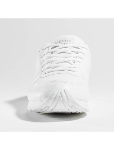 Vero Moda Damen Sneaker vmSilla in weiß