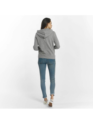 Vero Moda Mujeres Sudadera vmGina in gris