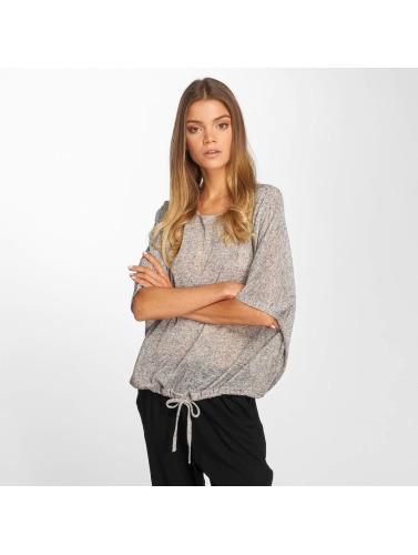 Vero Moda Mujeres Top vmPia in gris