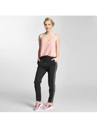 Vero Moda Damen Top vmFolly in pink