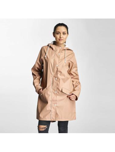 Vero Moda Damen Übergangsjacke VMSunday in beige
