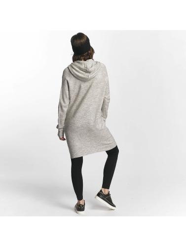 Vero Moda Vmrana Kvinner Kledd I Grått utløp salg 2015 for salg salg i Kina MaUOGh