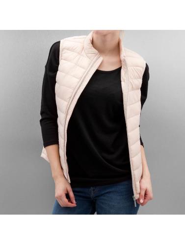 Nicekicks Online Vero Moda Damen Weste vmSoraya in rosa Verkauf Angebote Breite Palette Von Online Mit Kreditkarte Günstig Online Online Speichern dhgQg5IZY