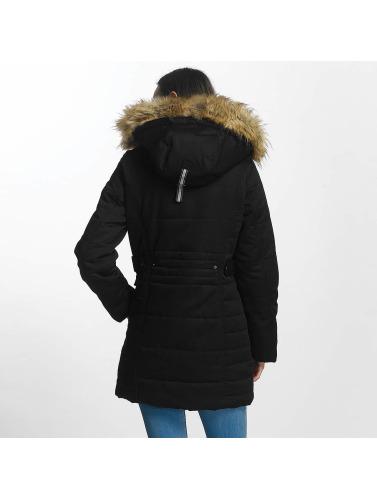 Vero Moda Damen Winterjacke vmGabo in schwarz Aus Deutschland Freies Verschiffen Des Niedrigen Preises Auftrag Vt4xtD1