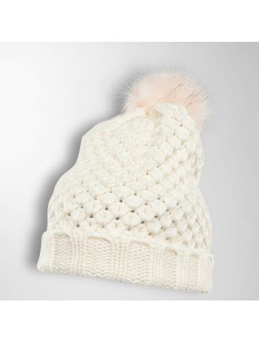 Vero Moda Wintermütze vmBea in beige