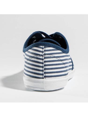 Vero Moda Mujeres Zapatillas de deporte vmMelissa in azul