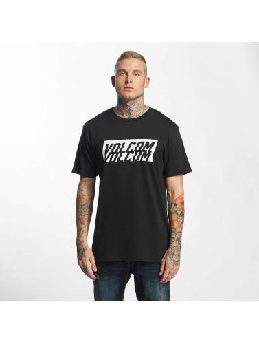 Volcom Hombres Camiseta Chopper Grunnleggende I Neger utløp billige priser gratis frakt kostnader klaring fra Kina utløp rabatt qKRStyQ30X