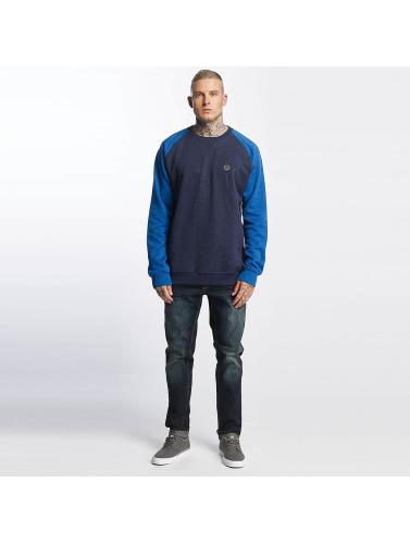 Volcom Herren Pullover Homak in blau