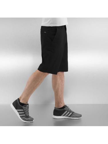 Volcom Herren Shorts Frickin Modern in schwarz