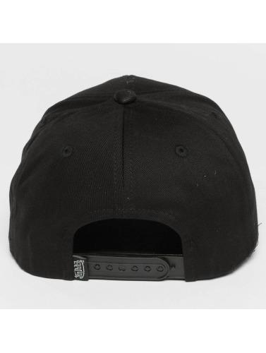 Von Dutch Snapback Cap Snapback in schwarz