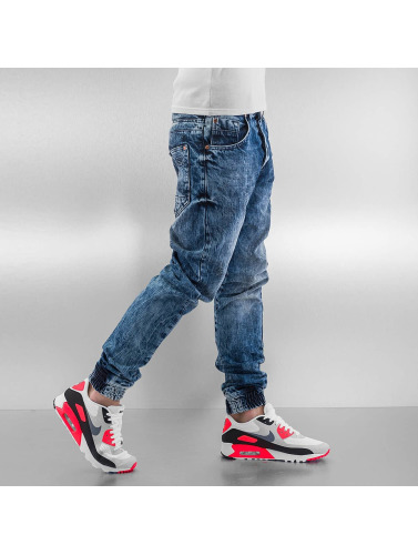 azul Clubwear VSCT Antifit Hombres in Cuffed Noah gPw4Pq