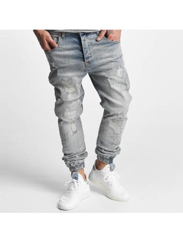 in Clubwear azul Noah Antifit Hombres VSCT Cuffed q68zXxX