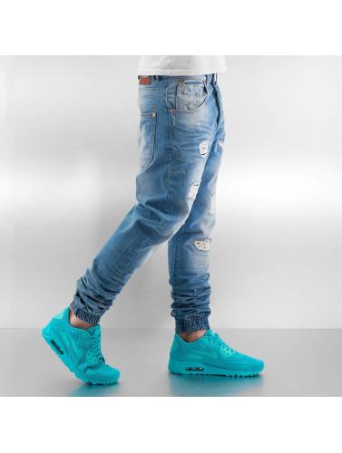 VSCT Clubwear Hombres Antifit Noah in azul