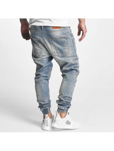 Clubwear in Antifit Clubwear Hombres azul Noah VSCT Biker vwxtOYEE