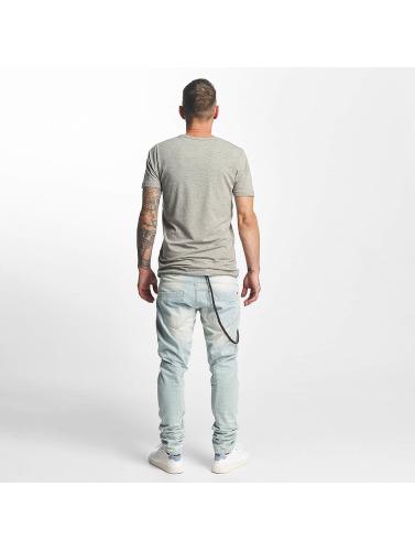 Antifit Hank Hombres azul in VSCT Clubwear q8EYwUz