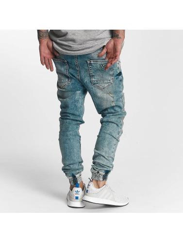VSCT Clubwear Herren Antifit Noah in blau