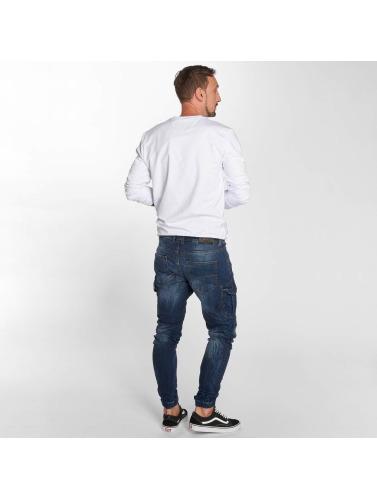 VSCT Clubwear Herren Antifit Noah Expedited in blau