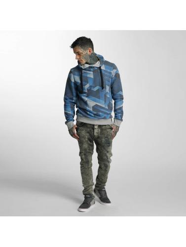 VSCT Clubwear Herren Antifit Keanu Lowcrotch in grau