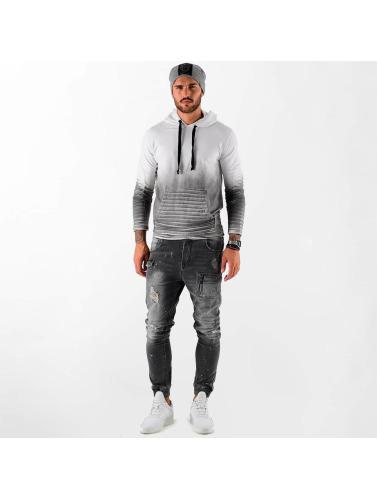 VSCT Clubwear Herren Antifit Noah in grau