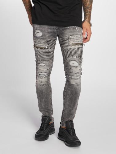 VSCT Clubwear Herren Antifit New Liam in grau