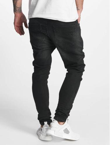 VSCT Antifit in negro Hombres Clubwear Thor Rr8z1fRqg