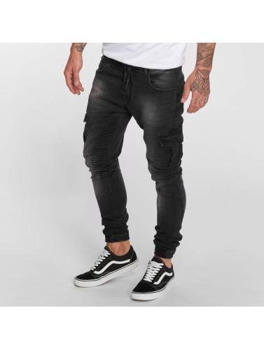 Hombres negro in Antifit VSCT Clubwear Noah YpqW0g