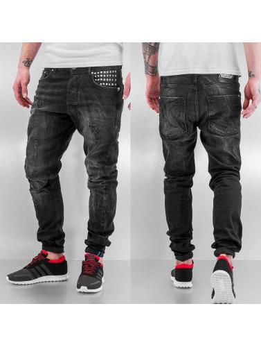 VSCT Clubwear Herren Antifit Walker in schwarz Niedrigster Preis Günstig Online SYXRAAG