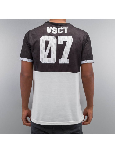 Vsct Clubwear Hombres Camiseta Geo Labyrint Fade I Neger engros billig salg CEST amazon billig pris salg sneakernews utløp stor rabatt fM1Cnw0wdm