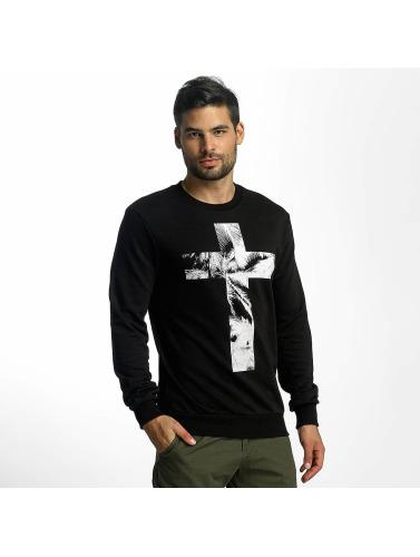 Vsct Clubwear Hombres Jersey Kryss Palm Løs I Neger salg pålitelig eksklusiv anbefaler billige online 2014 billig pris rabatt for billig UeQqI6KXp
