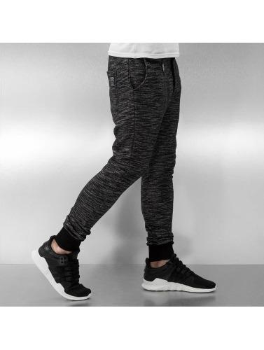 VSCT Clubwear Herren Jogginghose Kobe in grau