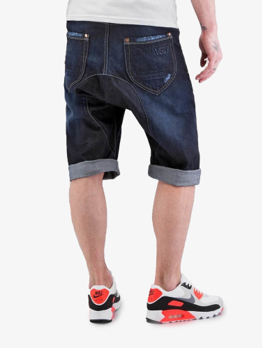 Super Angebote VSCT Clubwear Herren Shorts Spencer in blau Günstig Kaufen Preise Steckdose Kostengünstig Spielraum Perfekt Wahl Verkauf Online HQY4qo8ZR