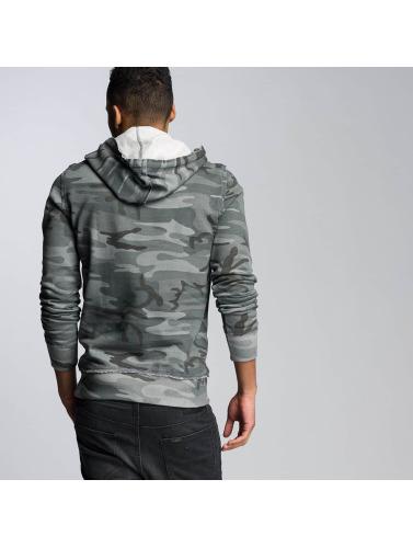 Vsct Clubwear Mask Menn I Kamuflasje Camo Rå Kant klaring nedtelling pakke salg besøk utmerket billig online uttak 2015 FaBbA