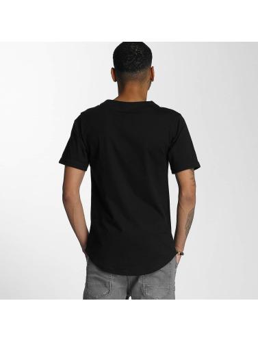 Billig Verkauf Aus Deutschland Hochwertige Billig Wrung Division Herren Hemd Hitman Baseball in schwarz Limited Edition Günstig Online Auslass Browse YOaiTRBk