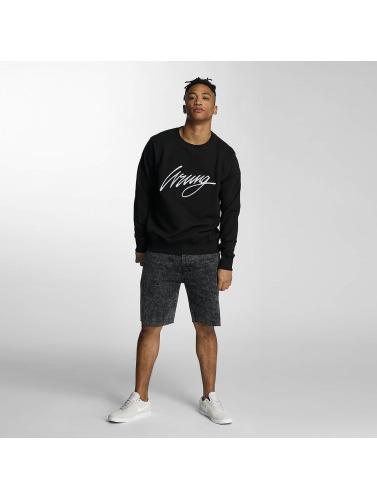 nicekicks billig online salg wikien Oppvridd Divisjon Hombres Jersey Skilt I Neger billigste online populær 3L6Q5
