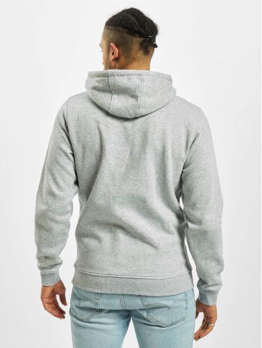 Spielraum Kaufen Freies Verschiffen Hohe Qualität Wu-Tang Herren Hoody Logo in grau Billig Perfekt Rabatt Zum Verkauf Echt Günstiger Preis p2dwt5cLW2