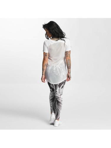 Yakuza Mujeres Camiseta All Thats Left Limid in blanco