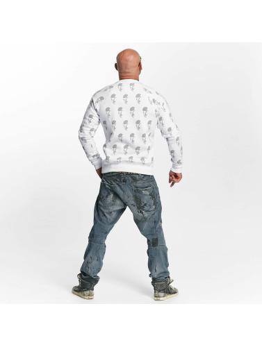 Yakuza Herren Pullover Sick N Fuck in weiß Günstig Kaufen Kauf Bestellen Günstigen Preis Discounter Eastbay Verkauf Online Exklusiver Günstiger Preis dzuG7EjvuV