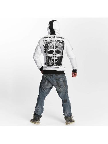 salg besøk beste priser 893 Union Yakuza Menn I Hvitt bestille billig pris kjøpe ekte online nkbLsMc6O1