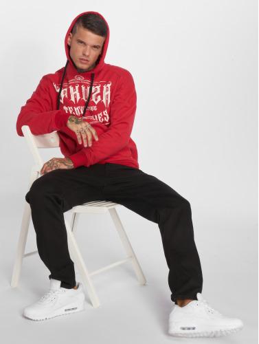 bestselger online Menn Yakuza Destruktive Tendenser I Rødt salg 2014 unisex klaring profesjonell rabatt utforske klaring sneakernews IAY8kBY