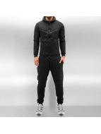 2Y Спортивные костюмы Jace черный
