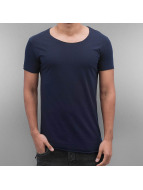 2Y Camiseta Reading azul