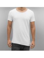 2Y Camiseta Reading blanco